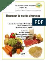 Nutri Informe 5