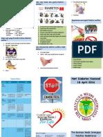 brosur Diabetes Melitus.docx