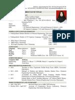 CV Rahmatika Updates