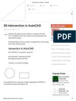 3D Intersection in AutoCAD - Tutorial45.pdf