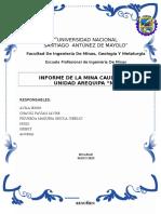 330017830-Informe-de-La-Mina-Caudalosa-Planeamiento.doc