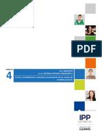 M4_sistema_contable_financiero_ii.pdf