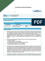 EPT-EMP-C7-Sesión 1.docx