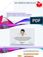 GLS DI SMK.pptx