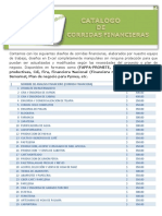 CATALOGO DE CORRIDAS FINANCIERAS 2015.pdf
