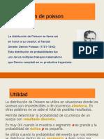 Clases de Estad Dist de Poisson 2017
