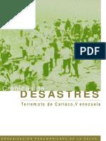 doc11406.pdf