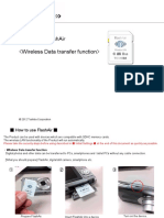 flashair_wireless_transfer.pdf