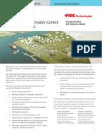 Tank_Terminal_Automation_Control.pdf