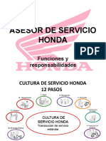 asesordeservicio-131116170034-phpapp01.ppt