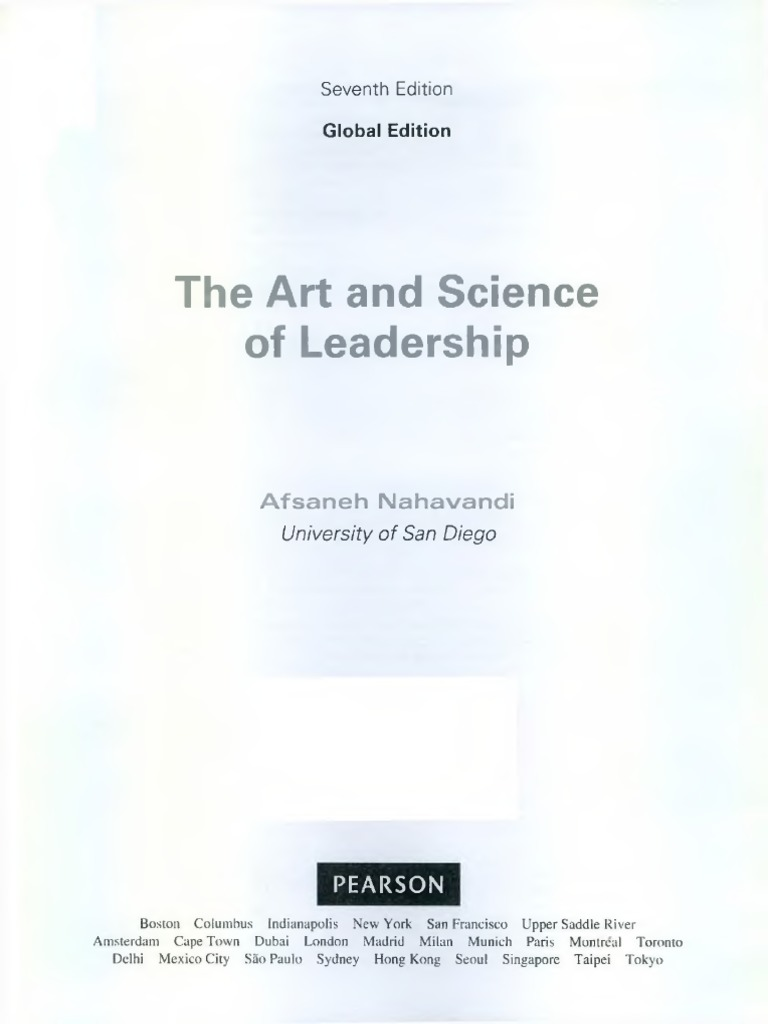 monster resignation letter%0A The Art and Science of Leadership  th   Leadership   Leadership  u     Mentoring