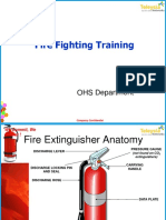 15 7 2015 Fire Extinguisher Training Safetyf