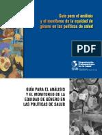 guia_equidad.pdf