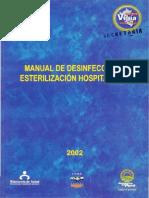 Man desinfex esteriliz.pdf