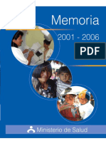 Memoria Minsa 20012006.pdf
