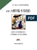 Pa manyar- Horacaio Casco y Batista Benegeli.pdf