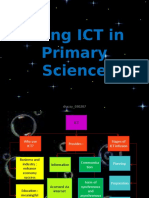 ICT in primary Sc..pptx