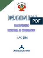 Seccor - Poi - 2006