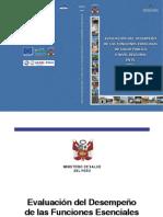 FESP_Experiencia_SubNacional_Peru[1].pdf