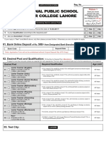 DPS_LHR_Form.pdf