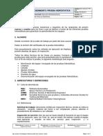 H01.02.02.01_PR_076 Prueba Hidrostatica (v01).pdf