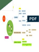 AlfaCon--culpabilidade.pdf
