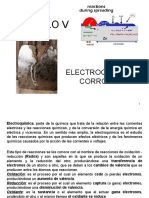 capitulo5 electroquimica