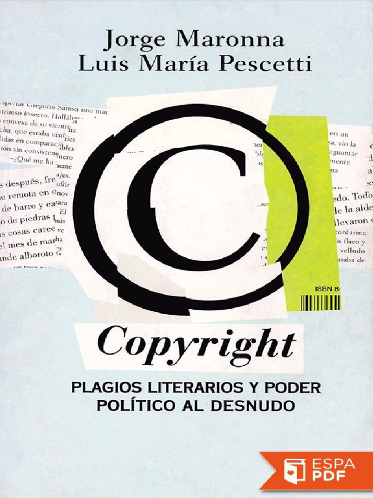 Al Entregar Una Pizza Sale Una Chica Desnuda copyright - pescetti y maronna | novelas | amor