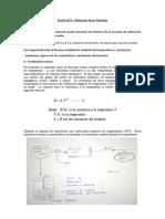 Practica Metrologia