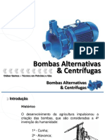 123992047-Bombas-Alternativas.pdf