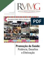 26 S8 Nucleo de Saude e Paz-4, Para Publicar