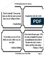 042. 1001 Motivational Quotes for Success Great Quotes From Great Minds_15