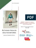 ADULTO MAYOR II.pdf