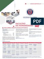 Pedagogia en Educacion Musical PDF 2017