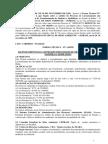 Resolucao CEPRAM N 2194 1999 Transformacao de Madeira e Mobiliario