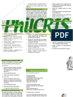 PhilCRIS Primer_07.2016.docx