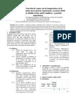 1er-trabajo-domiciliario-2Termo-2 (1).docx