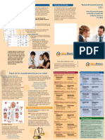 neurotransmitters-101-Spanish.pdf