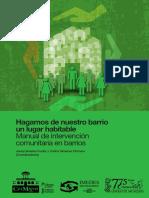 MANUAL DE INTERVENCION COMUNITARIA.pdf
