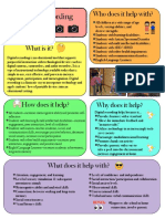 digital recording strategy pdf