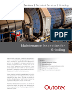 OTE_Maintenance_Inspection_for_Grinding_eng_web.pdf