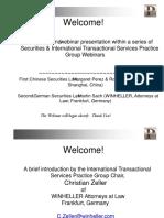 Securities-and-ITS-PG-webinar.pdf