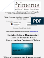 Nothing-Like-a-Bankruptcy-Case-to-Torpedo-Your-Construction-Contract-Claims-3-11-13.pdf