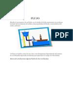 mecanica fluido.docx