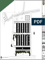Planimetria Urbanistica Brisas de Unguia-urb-01