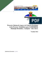 Anexo F Plan de Transferencia-1
