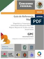 ENF_INFLAMATORIA_PELVICA_R_CENETEC.pdf