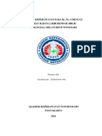 LP BBLR WONOSARI.docx