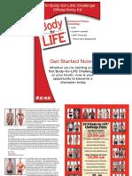 2010-BFL-Entry-Kit.pdf