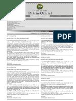 Diario 05 07